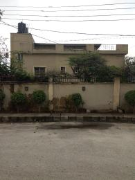 4 bedroom Semi Detached Duplex House for rent Awolowo Road Ikoyi Lagos