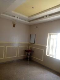 4 bedroom Semi Detached Duplex House for rent 64th Road Gwarinpa Abuja