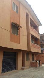 3 bedroom Flat / Apartment for rent ladipo street, ketu Ketu Lagos