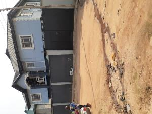 2 bedroom Flat / Apartment for rent Olu Okewunmi Street, Ijegun Road Ikotun Ijegun Ikotun/Igando Lagos