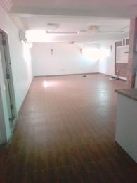2 bedroom Penthouse Flat / Apartment for rent BAKARE/BERA  ESTATE Agungi Lekki Lagos