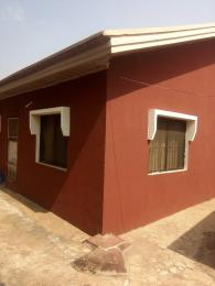 4 bedroom Shared Apartment Flat / Apartment for sale - Baruwa Ipaja Lagos