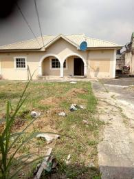 3 bedroom Penthouse Flat / Apartment for sale Magodo Phase 2 Isheri North Ojodu Lagos