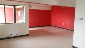 3 bedroom Flat / Apartment for rent Muri Okunola Victoria highland Lagos  Victoria Island Lagos
