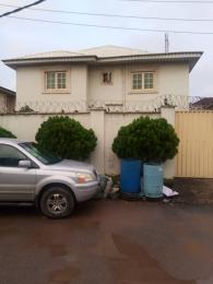 3 bedroom Flat / Apartment for rent Juli Estate Ikeja  Oregun Ikeja Lagos
