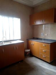 2 bedroom Flat / Apartment for rent Magboro makogi Magboro Obafemi Owode Ogun
