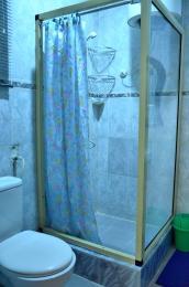 3 bedroom Flat / Apartment for rent GRA Ikeja  Ikeja GRA Ikeja Lagos