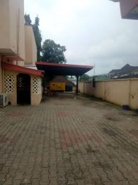 3 bedroom Semi Detached Duplex House for rent Maitama Abuja  Maitama Abuja