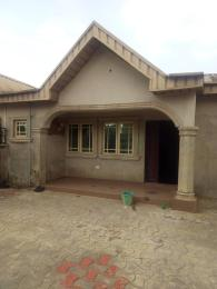 4 bedroom Flat / Apartment for rent Candos Estate Baruwa Baruwa Ipaja Lagos