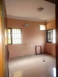 4 bedroom Self Contain Flat / Apartment