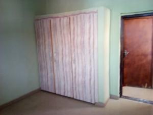 4 bedroom Detached Duplex House for rent Opebi Lagos  Opebi Ikeja Lagos