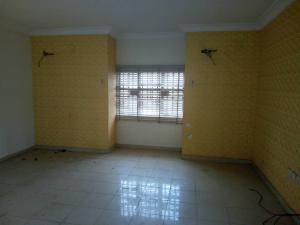 4 bedroom Detached Duplex House for rent Opebi ikeja Opebi Ikeja Lagos
