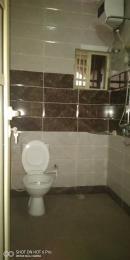 4 bedroom Terraced Duplex House for rent Mobil road Ilaje Ajah Lagos
