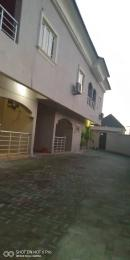 4 bedroom Terraced Duplex House for rent Mobil road Ilaje Ajah Lagos