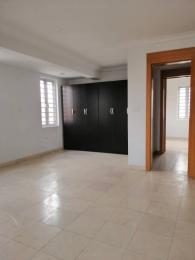 4 bedroom Semi Detached Duplex House for sale Yaba Lagos  Yaba Lagos
