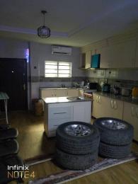 4 bedroom Detached Bungalow House for sale Awoyaya Lekki Lagos  Awoyaya Ajah Lagos
