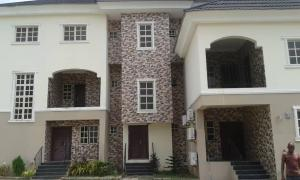 5 bedroom Detached Duplex House for rent OFF FREEDOM ROAD LEKKI PHASE 1 EXTENTION LAGOS  Lekki Phase 1 Lekki Lagos - 1