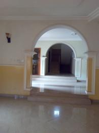 5 bedroom Detached Duplex House for rent Liberty Estate Enugu Enugu