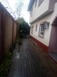 3 bedroom Self Contain Flat / Apartment for rent Olayemi  Ayobo Ipaja Lagos