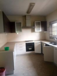 3 bedroom Terraced Duplex House for rent Helliconia court Yaba GRA Yaba Lagos