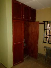 3 bedroom Self Contain Flat / Apartment for rent White House Command Abule Egba Abule Egba Lagos