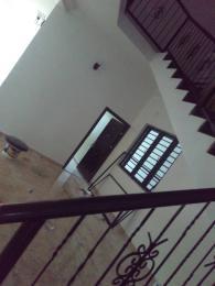 4 bedroom Detached Duplex House for sale WTC Estate  Enugu Enugu