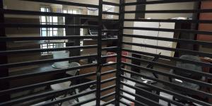 Hotel/Guest House Commercial Property for rent - Osapa london Lekki Lagos