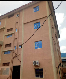 10 bedroom Event Centre Commercial Property for rent Doyin bustop Eric moore Surulere Lagos