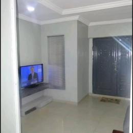 3 bedroom Blocks of Flats House for sale Onike Yaba Lagos