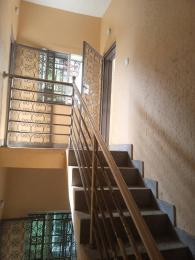 2 bedroom Flat / Apartment for rent CMD-Magodo Ikosi Road Magodo Kosofe/Ikosi Lagos