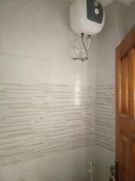 2 bedroom Flat / Apartment for rent CMD Road- Magodo ikosi Road Magodo GRA Phase 1 Ojodu Lagos