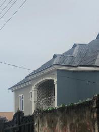 2 bedroom Flat / Apartment for rent AIT estate,kola Alagbado Abule Egba Lagos