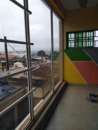 Office Space Commercial Property for rent Ojodu Road Alagbole  Yakoyo/Alagbole Ojodu Lagos