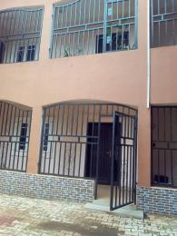 1 bedroom mini flat  Mini flat Flat / Apartment for rent  Premier layout Goshen Estate Enugu Enugu