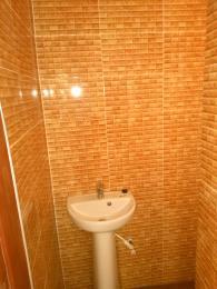 1 bedroom mini flat  Self Contain Flat / Apartment for rent Miyaki road  Oworonshoki Gbagada Lagos