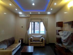 2 bedroom Flat / Apartment for rent Maitama Abuja