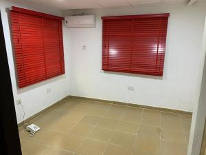 Office Space Commercial Property for rent Alagomeji. Sabo Yaba Lagos
