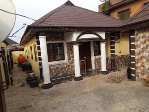 3 bedroom Flat / Apartment for sale - Ipaja road Ipaja Lagos
