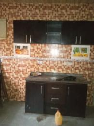 3 bedroom Flat / Apartment for rent Off Zainab crescent, Medina estate Gbagada Atunrase Medina Gbagada Lagos
