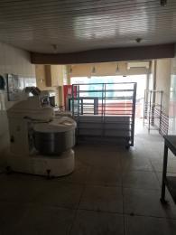 Factory Commercial Property for rent Abraham adesanya estate Ajah Lagos