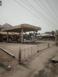 Tank Farm Commercial Property for rent NTA / Ozuoba Road, after AIT  Port Harcourt Rivers