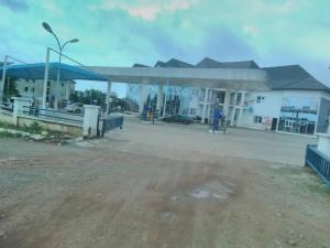 Commercial Property for sale Life camp, Abuja Life Camp Abuja