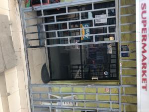 Shop Commercial Property for sale 22, Ogunyinka street mafoluku Oshodi Mafoluku Oshodi Lagos