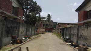 Land for sale Bishop Oluwole Bonny Camp Victoria Island Lagos