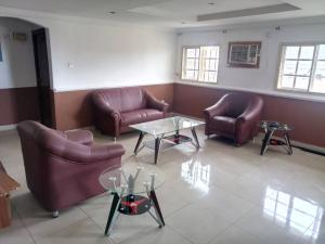 2 bedroom Terraced Duplex House for rent Lekki phase 1 Lekki Phase 1 Lekki Lagos