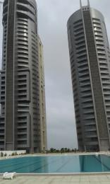 3 bedroom Flat / Apartment for sale Eko Atlantic Victoria Island Extension Victoria Island Lagos