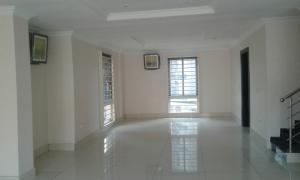 3 bedroom Flat / Apartment for rent - Old Ikoyi Ikoyi Lagos - 0