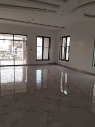5 bedroom Massionette House for sale Onikoyi Mojisola Onikoyi Estate Ikoyi Lagos