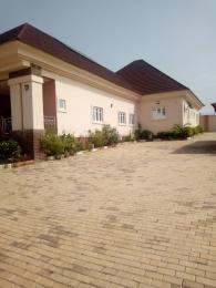 6 bedroom Detached Bungalow House for sale independence layout enugu Enugu Enugu