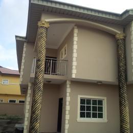 6 bedroom House for sale lekki Lekki Phase 1 Lekki Lagos - 0